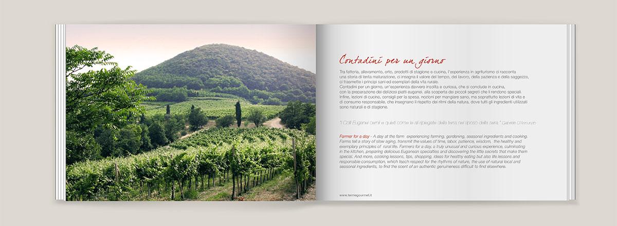 07-brochure-turistica-padova