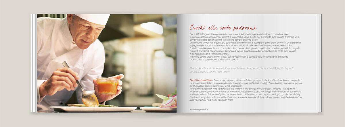 08-brochure-promozione-turistica