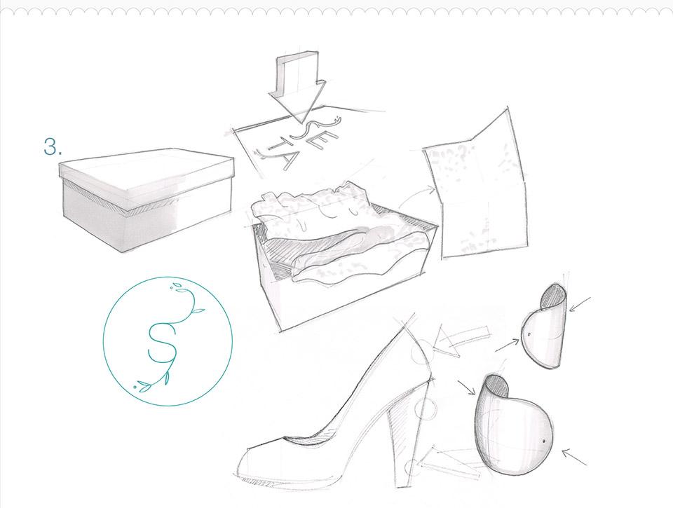 08-realizzazione-packaging-padova