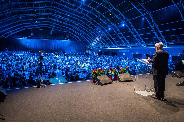 08-servizio-fotografico-evento-padova