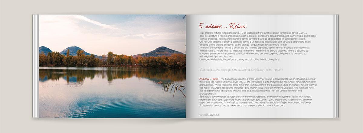 09-brochure-promozione-turistica