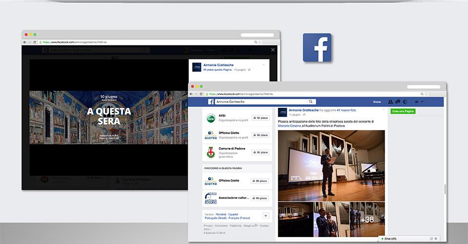 09-website-comunicazione-padova