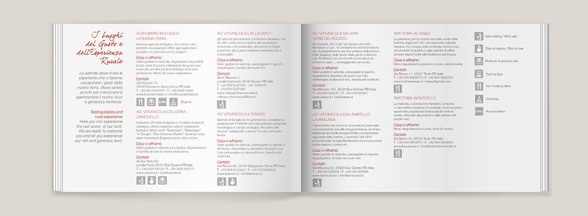 10-brochure-promozione-turistica