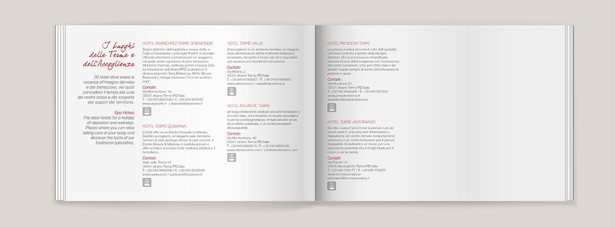 11-brochure-promozione-turistica-padova