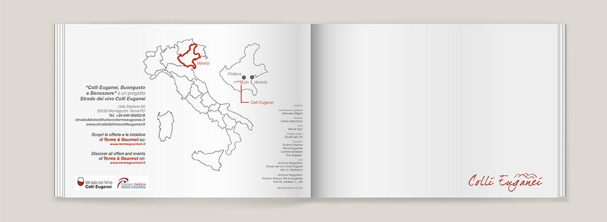 12-brochure-promozione-turistica
