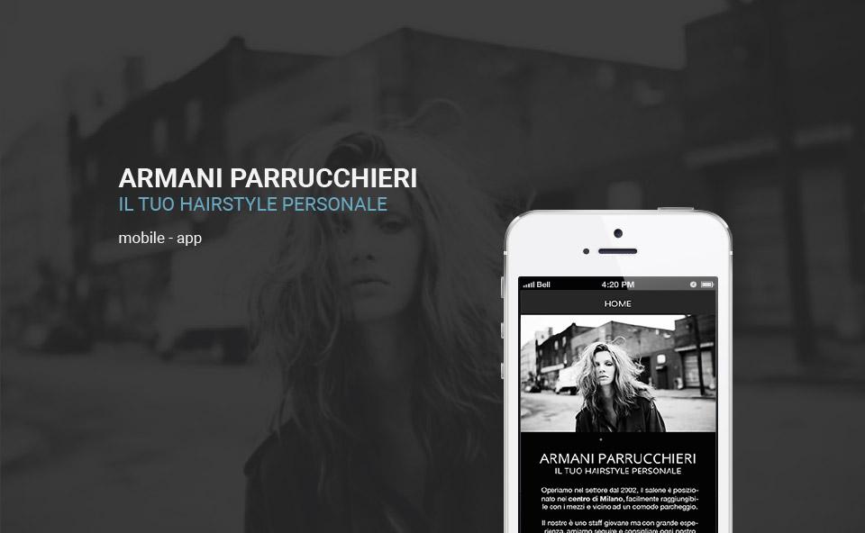 01-creare-app