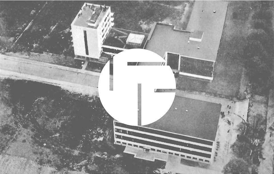 02-logo-architetto-padova