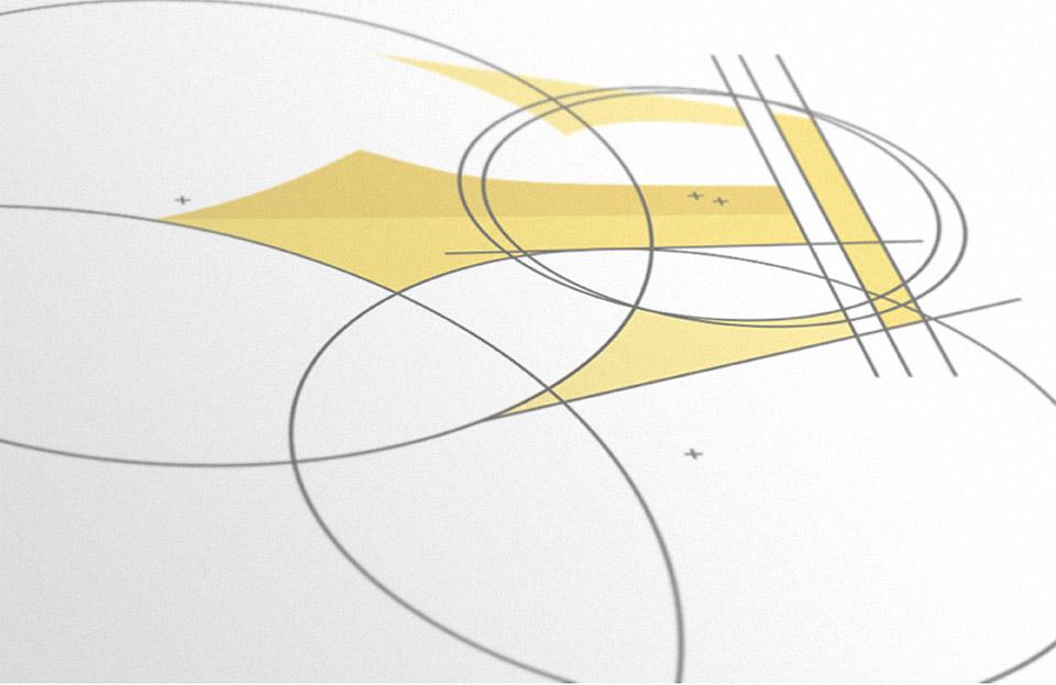 02_logo_societa_consulenza