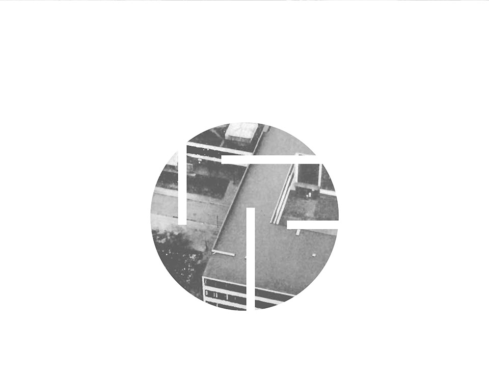 03-logo-architetto-padova