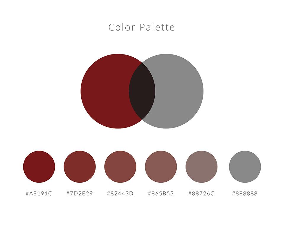 04-creazione-logo-architetto-padova