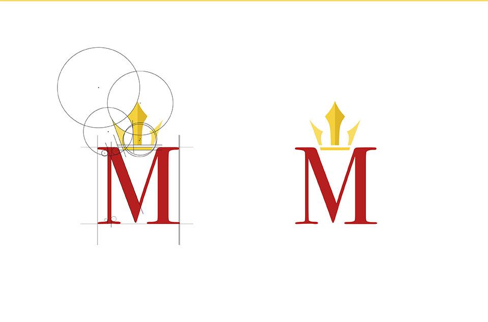 06_realizzazione_logo_padova
