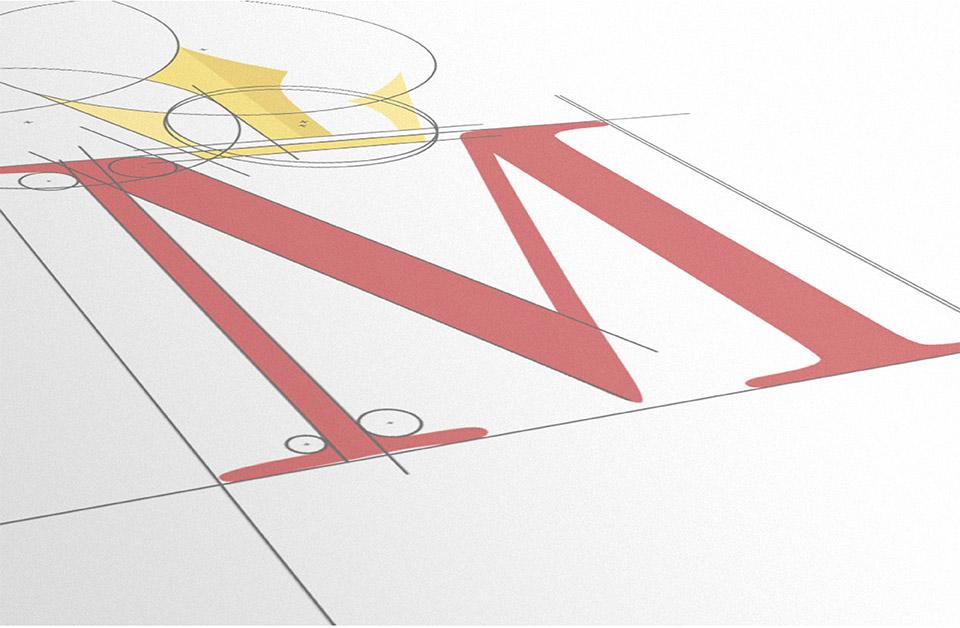 07_realizzazione_logo_padova