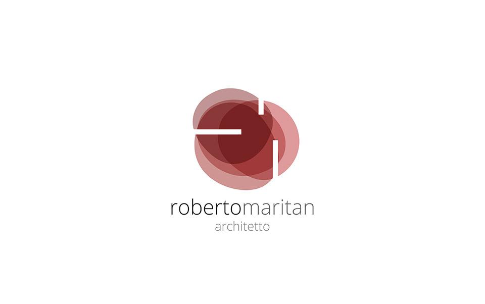 08-creazione-logo-architetto-padova