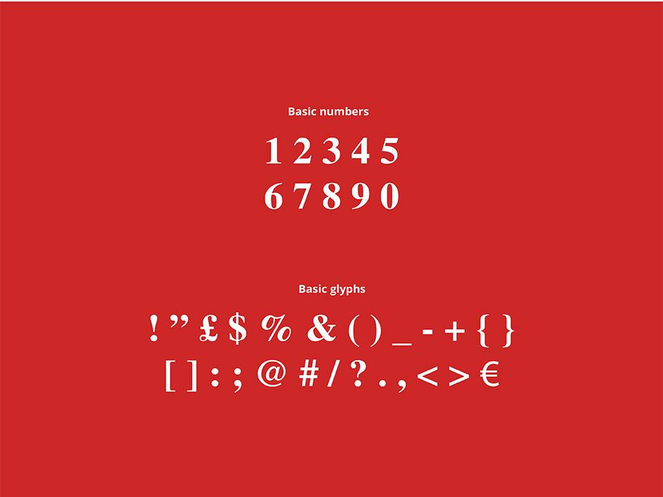 10_realizzazione_logo_padova