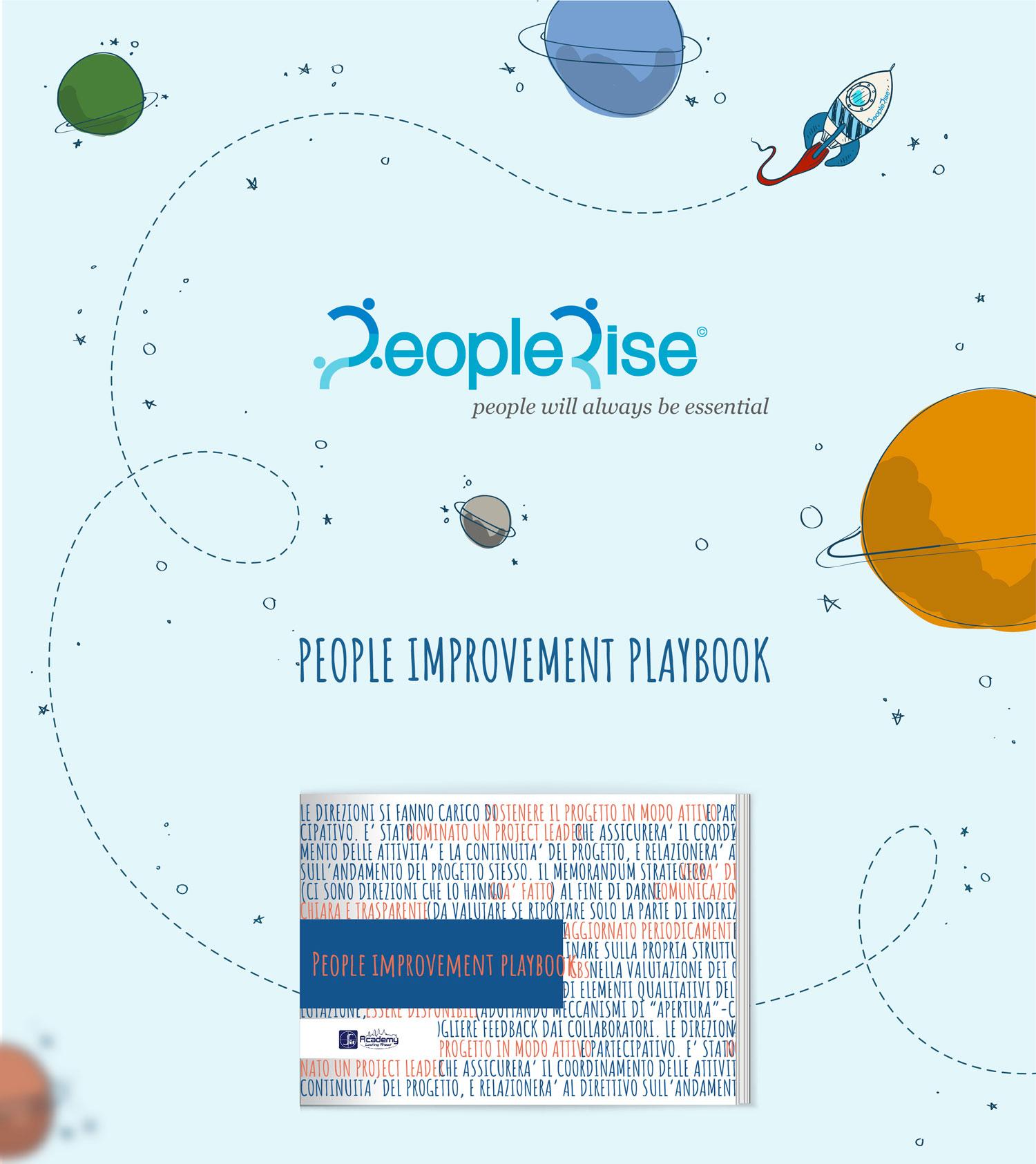 brochure-peoplerise01