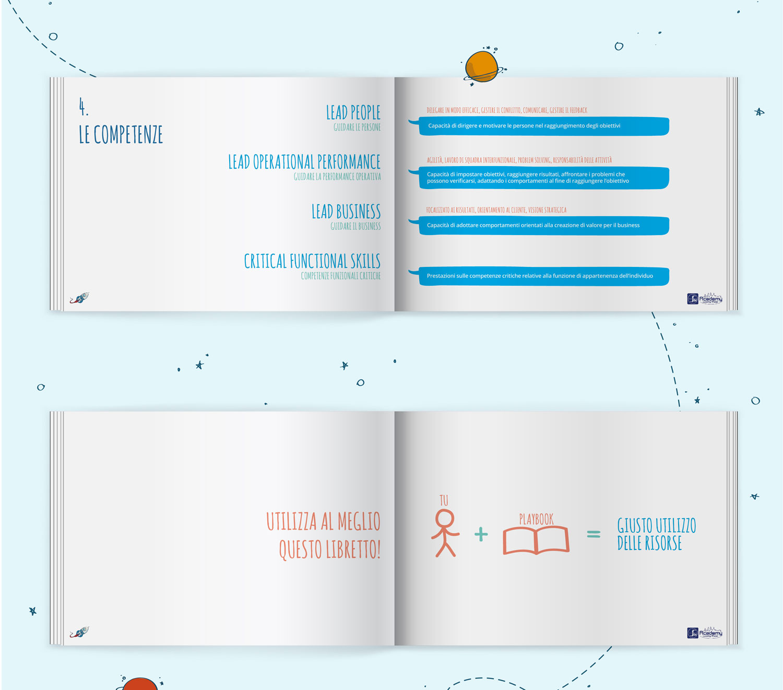 brochure-peoplerise05