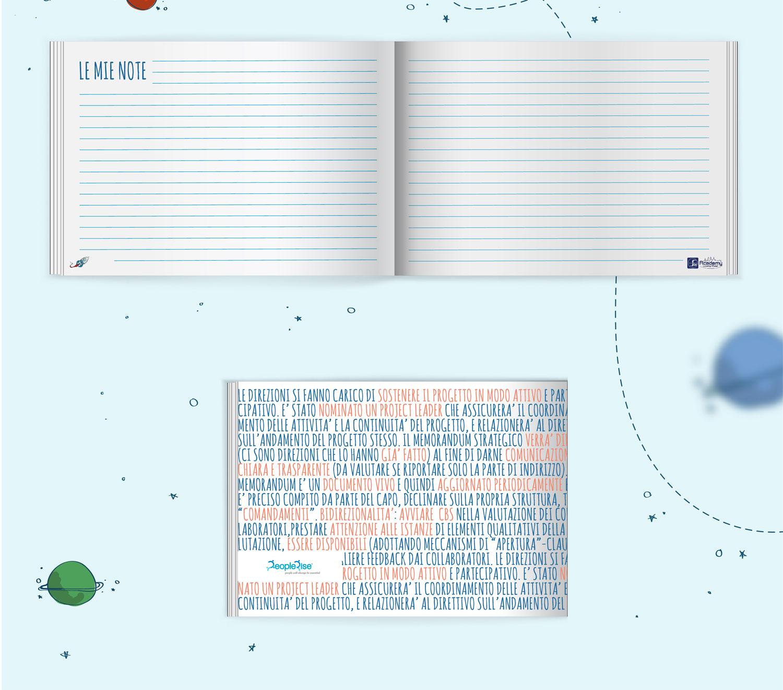 brochure-peoplerise06