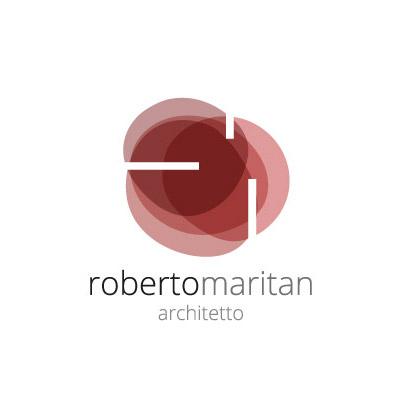 Creazione Logo per architetto