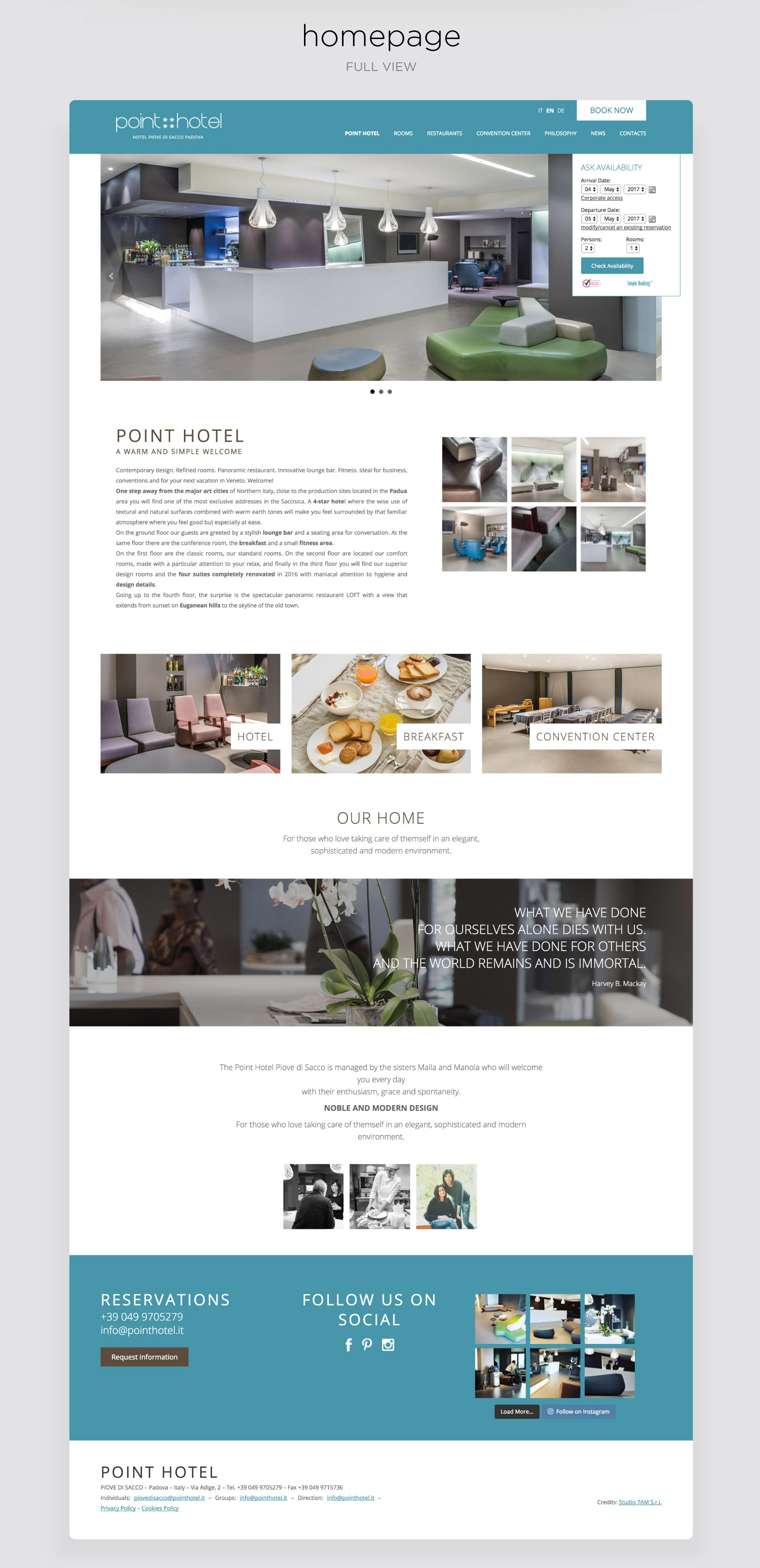 creazione_siti_internet_responsive_point_hotel_2