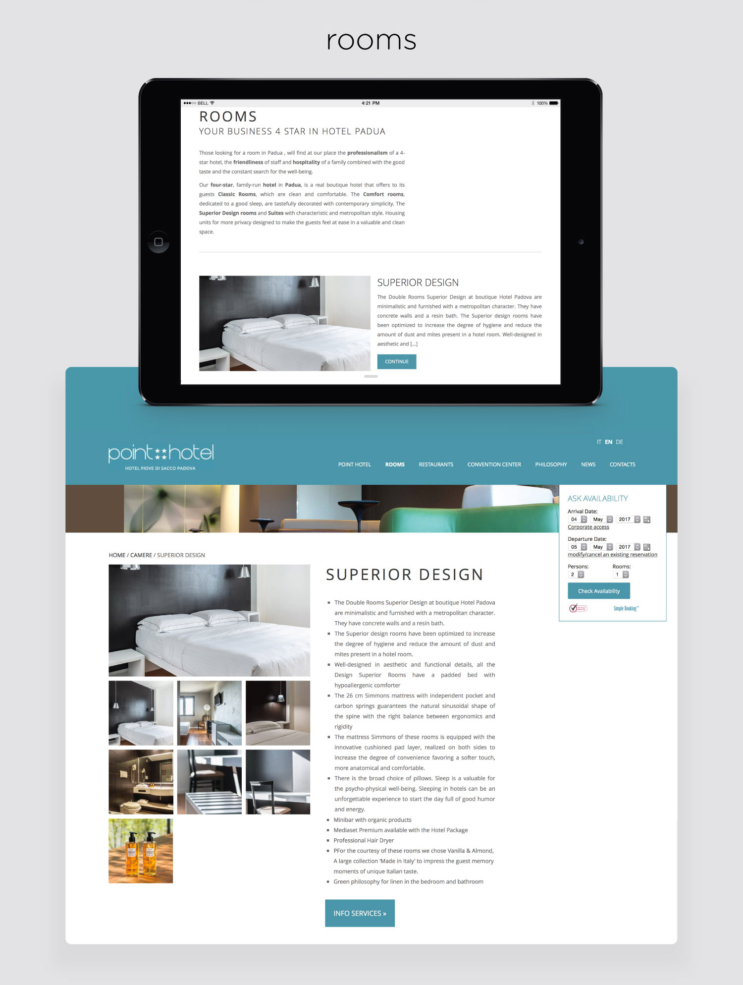 creazione_siti_internet_responsive_point_hotel_4