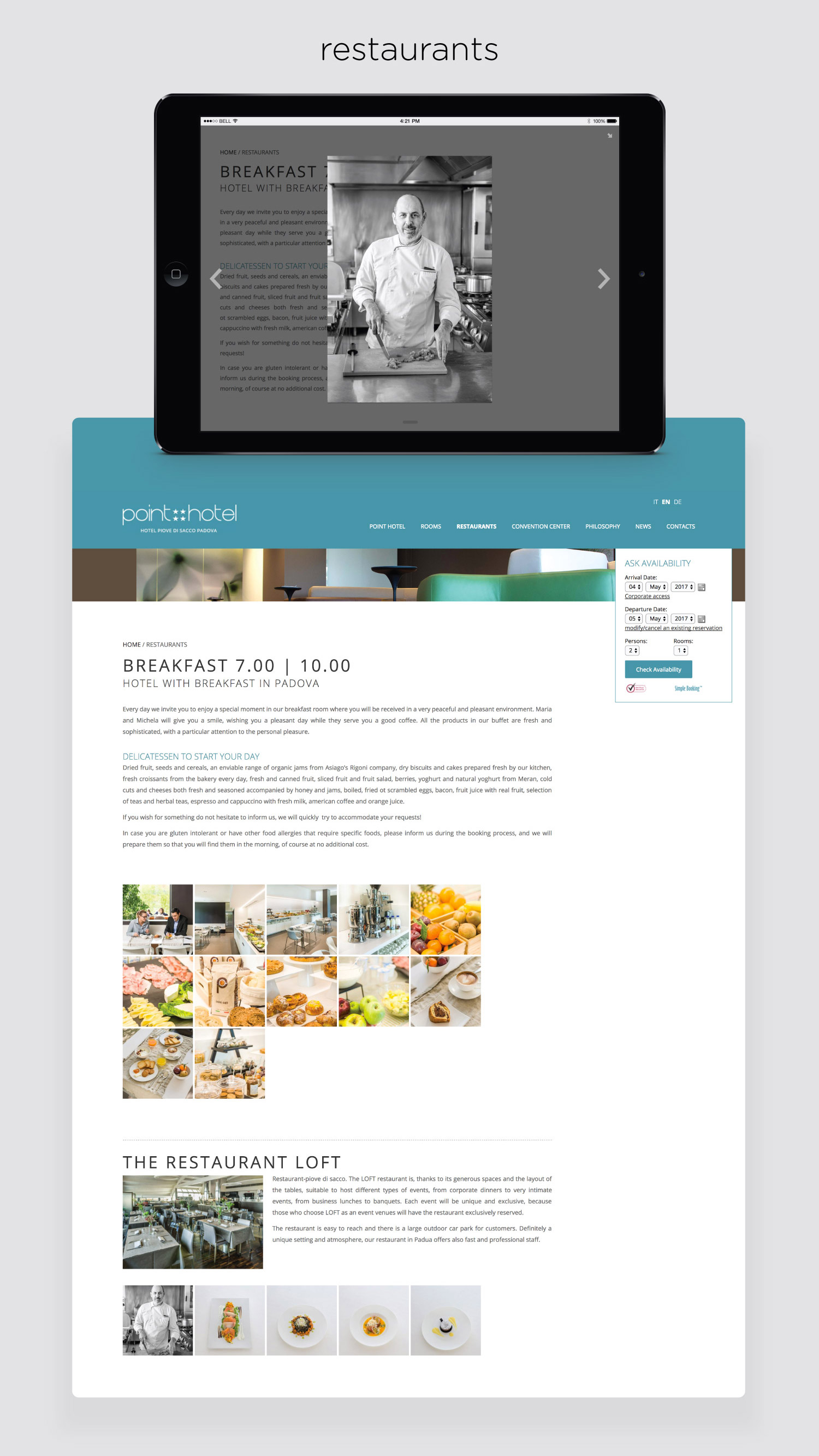 creazione_siti_internet_responsive_point_hotel_5