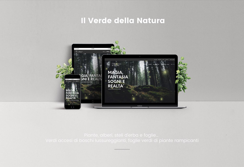 02-creazione-sito-e-commerce