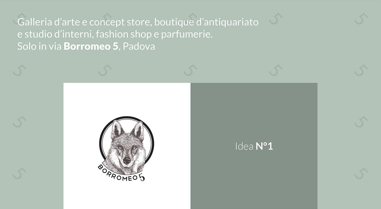 03-creazione-logo-aziendale-padova