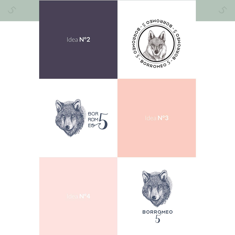 04-creazione-logo-aziendale-padova