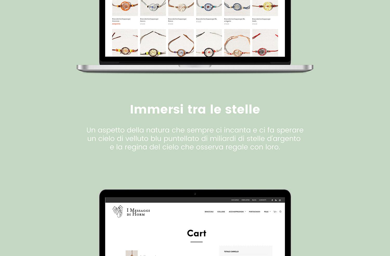 04-realizzazione-sito-e-commerce