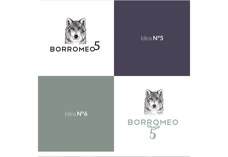 05-creazione-logo-aziendale-padova