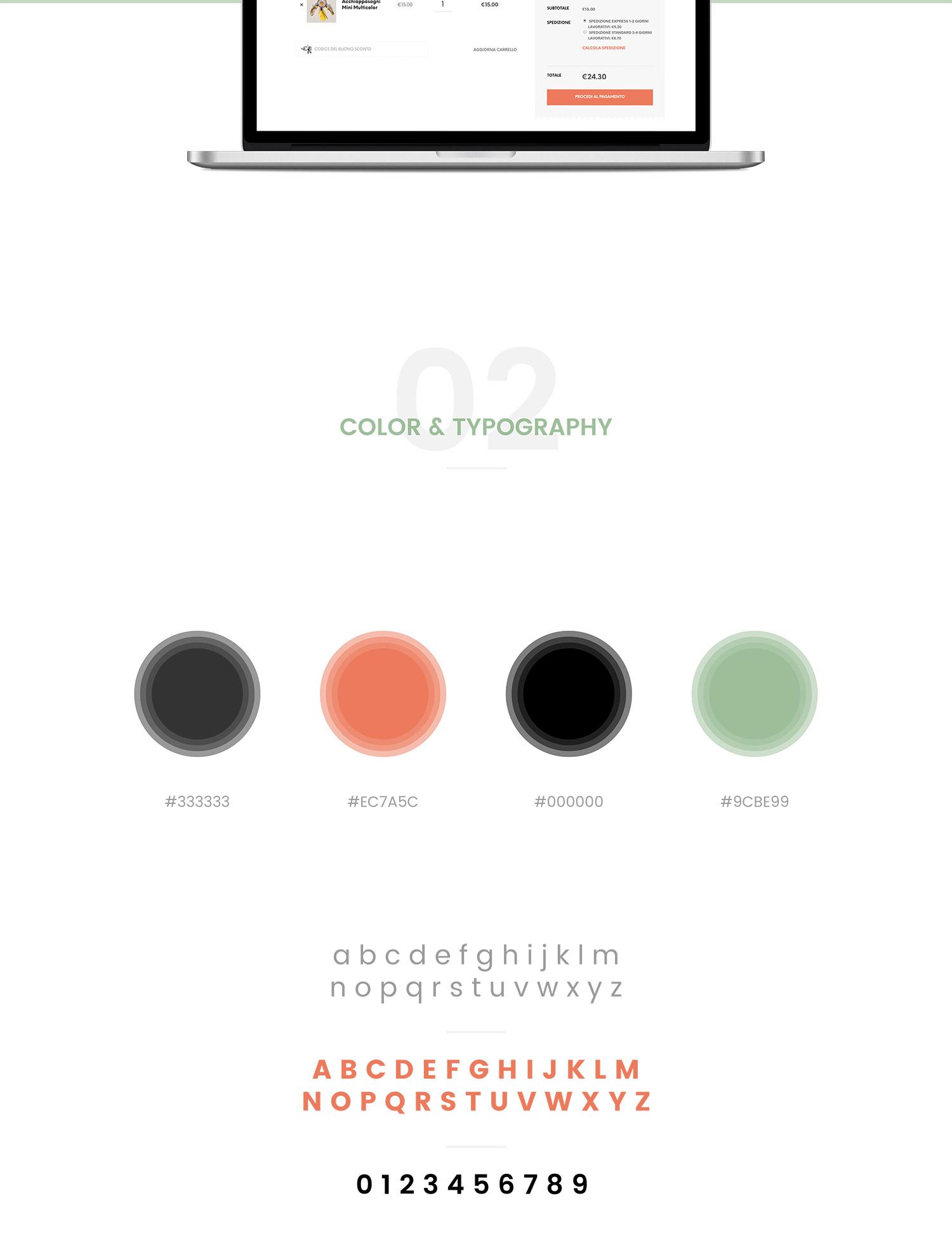 05-realizzazione-sito-e-commerce-padova
