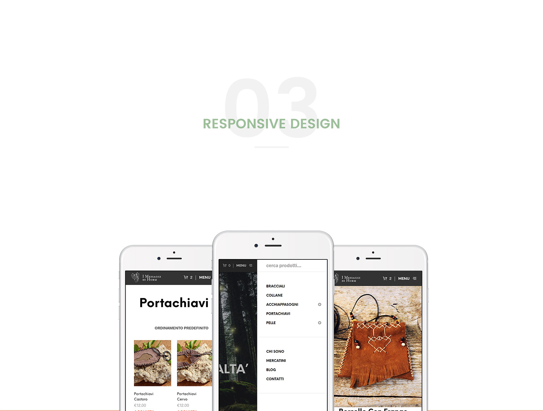 06-sito-e-commerce-padova