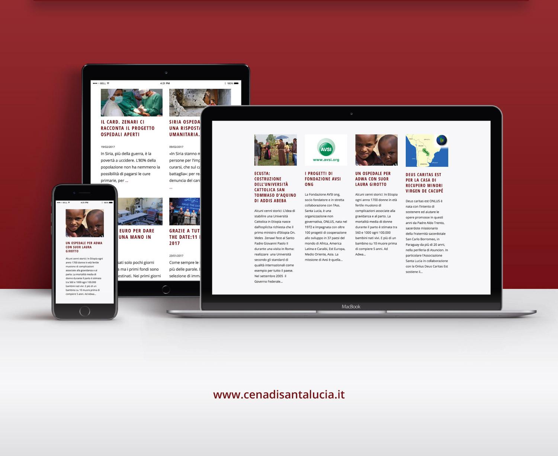 05-creazione-sito-internet-evento-padova