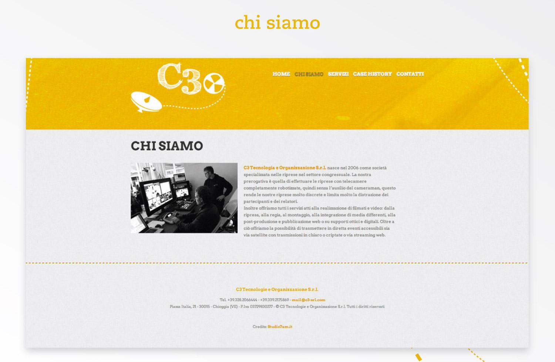 creazione_siti_internet_padova_c3_3