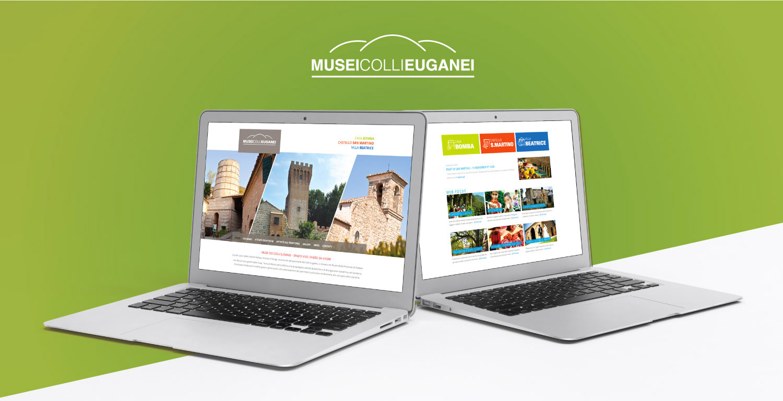 siti_internet_padova_musei_colli_euganei_1