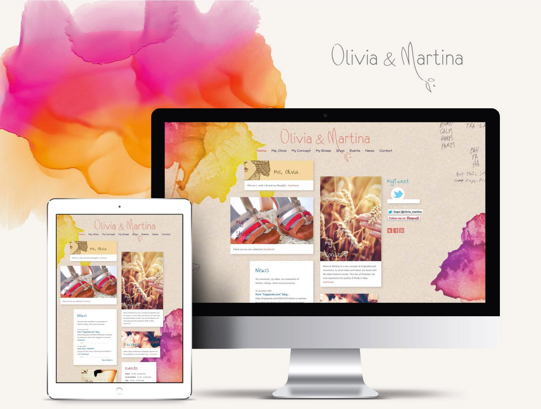 sito_internet_padova_olivia__martina_1