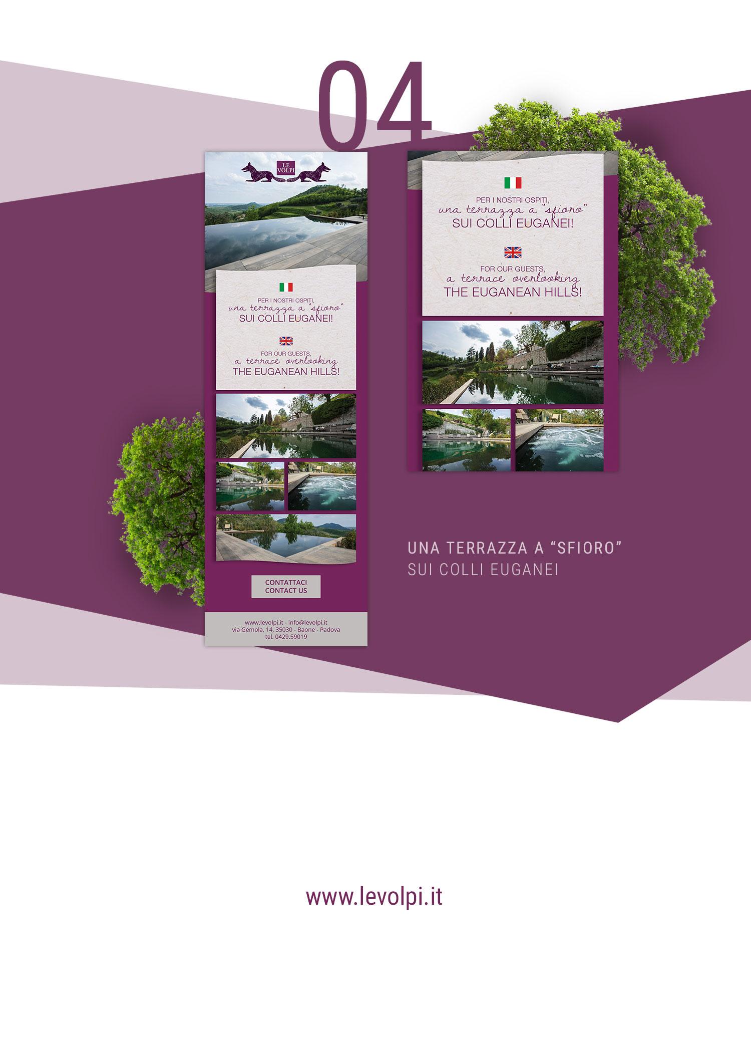 04-newsletter-vincente-clienti