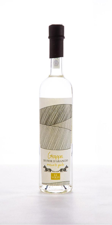 Fotografia still life bottiglie di vino